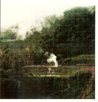 Mindanao II