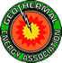 Proud Member of GEA- Geothermal Energy Association