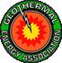 Proud Member of GEA- Geothermal Energy Association