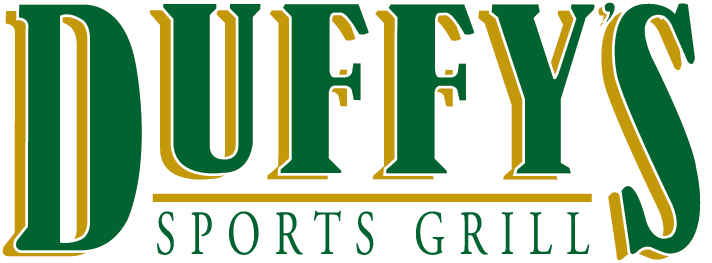 Duffys Sports Grill
