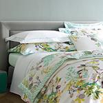 ailleurs-bed-linens
