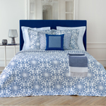 louise-bed-linens