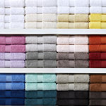 etoile-bath-towel