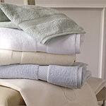 guest-house-towel