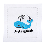 Spa Bath Towels