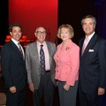 Kravis Center's Corporate Partners Share Professional Experiences and Insights at Two Recent Business & Breakfast Events