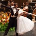 2014-2015  Dreyfoos Hall Performances