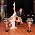 Young Friends of the Kravis Center Reach for the Stars Extravaganza Wows Crowd at Kravis