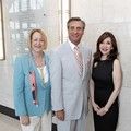 Kravis Center Honors Board Of Directors, Life Trustees And Standing Commitees
