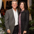 Palm Beach Wine Auction Sponsors' Vintners Dinner
