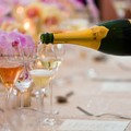 Krug Dinner at the Kravis Center Offers Preview to 2016 Palm Beach Wine Auction