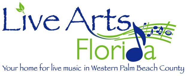 Live Arts Florida