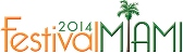 Festival Miami 2014