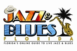 Jazz & Blues Florida