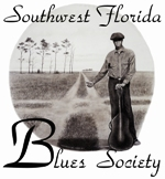Southwest Florida Blues Society