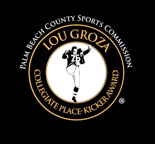 Watch List | PB Sports Commission - Lou Groza