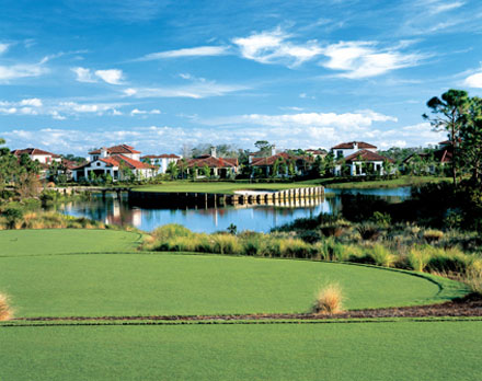 Golf facilities palm beach county sports commission for 115 eagle tree terrace jupiter fl 33477