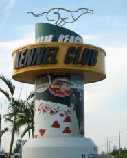 West Palm Beach Fl 33409