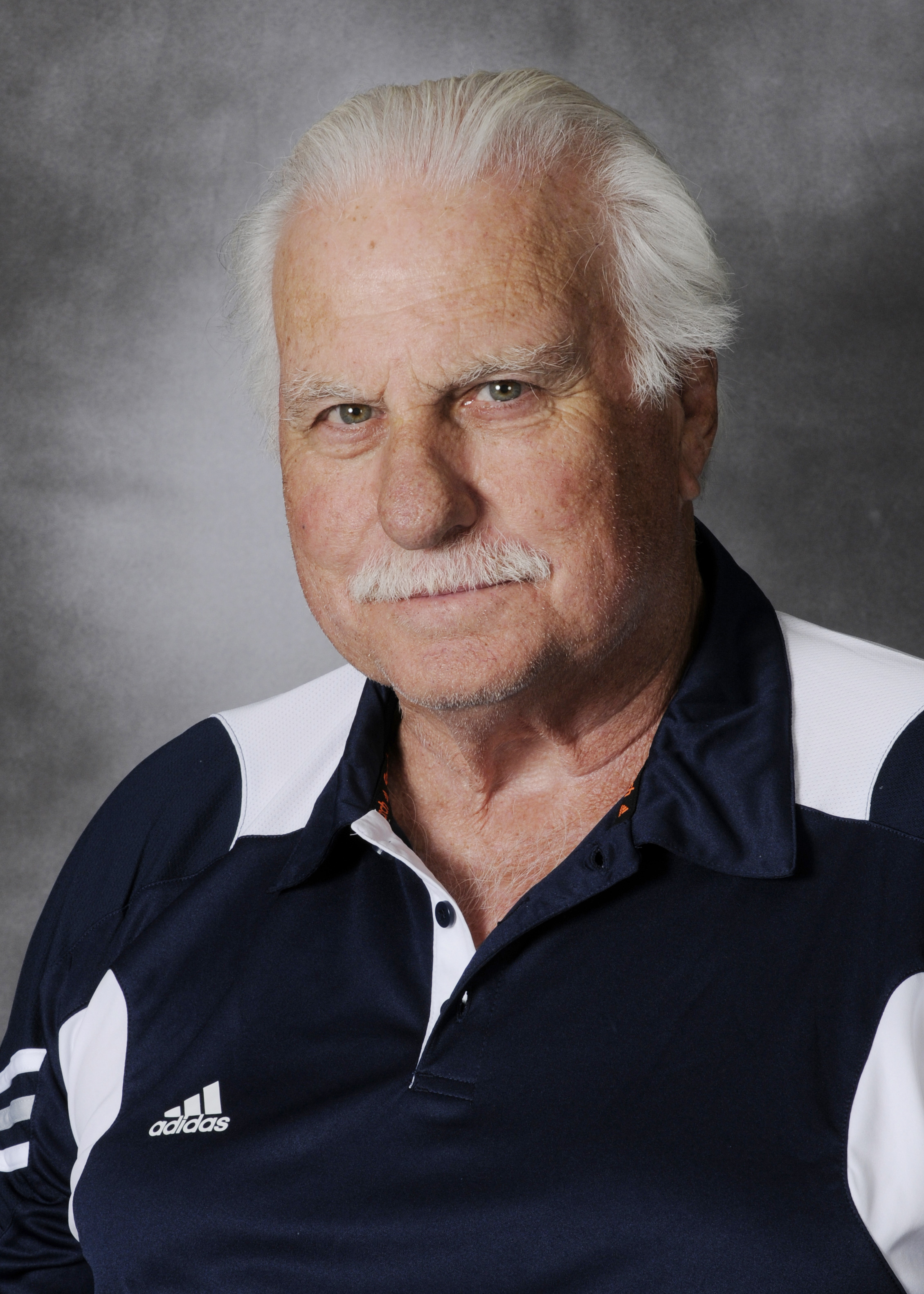 board and committees palm beach county sports commission