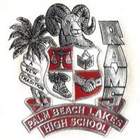 High School Athletics Palm Beach County Sports Commission