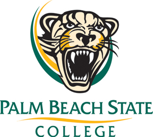 Palm Beach State College Athletics